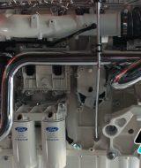Ford Marine Engines