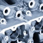 Cylinder Head Buying Tips - Clearwater Cylinder Head