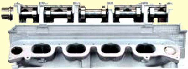 s-l1600 (1) Cylinder Head
