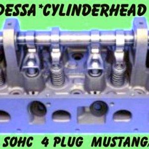s-l1600 (11) Cylinder Head