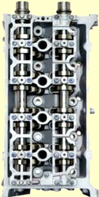 s-l1600 Cylinder Head
