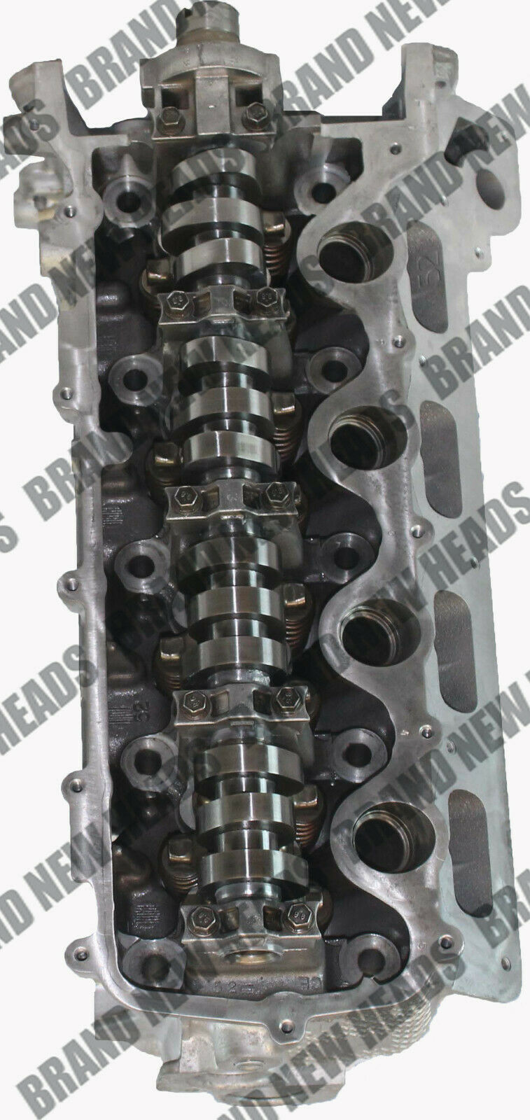 Suspension Ball Joint Front Lower MAS B6141