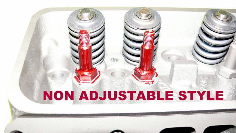 2 GM CHEVY S10 ASTRO VAN 4.3 CYLINDER HEADS VORTEC CAST # 113 /& 114 ONLY REBUILT