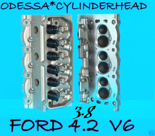 s-l1600 (2) Cylinder Head