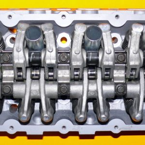 s-l1600 (21) Cylinder Head