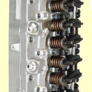 s-l1600 (25) Cylinder Head