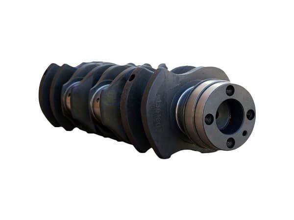 s-l1600 (27) Cylinder Head