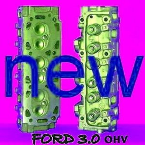 s-l1600 (32) Cylinder Head