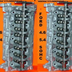 s-l1600 (37) Cylinder Head