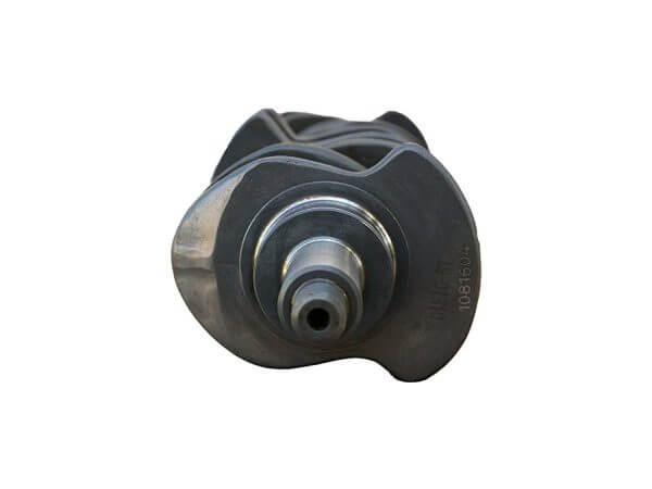 s-l1600 (48) Cylinder Head
