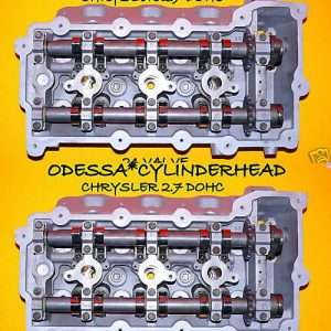 s-l1600 (48) Cylinder Head