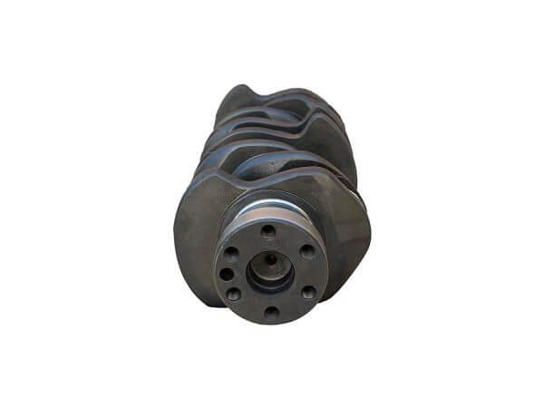 s-l1600 (50) Cylinder Head