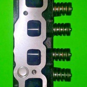 s-l1600 (51) Cylinder Head