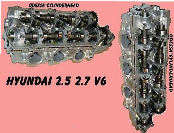 s-l1600 (56) Cylinder Head