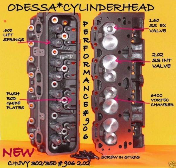 s-l1600 (67) Cylinder Head