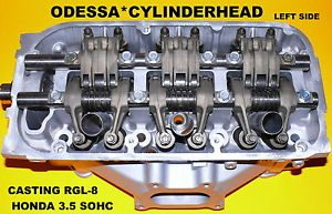 s-l300 (11) Cylinder Head