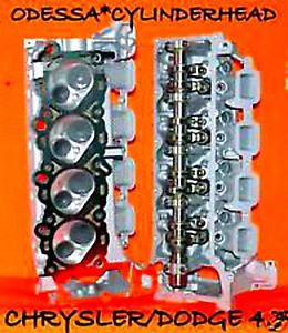 s-l300 Cylinder Head
