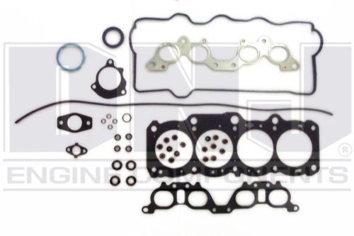 NEW TOYOTA 2 2 DOHC 5SFE CAMRY HEAD GASKET SET 1999 2000 2001 HGS985